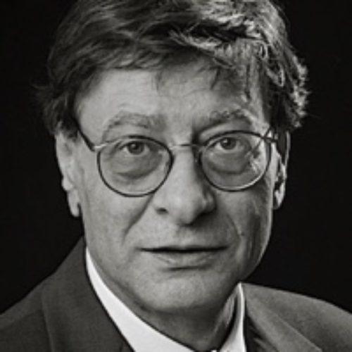 Mahmoud Darwish Foundation photo