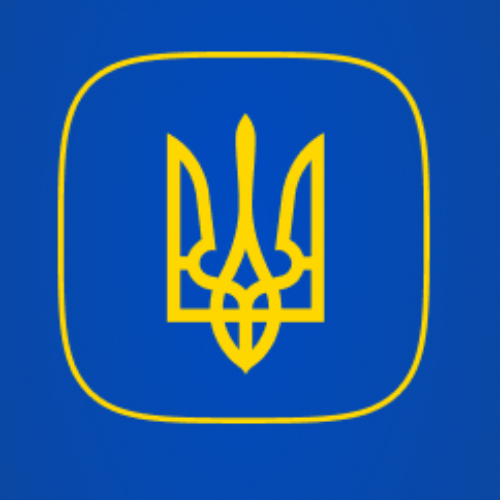 Representative Office of Ukraine to the Palestinian National Authority photo